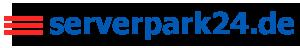 Serverpark24.de Logo